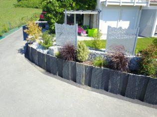 rénovation-allée-maison-id-jardins-min