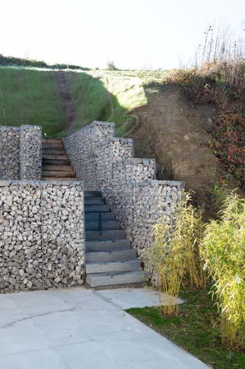 escalier-pierre-id-jardin