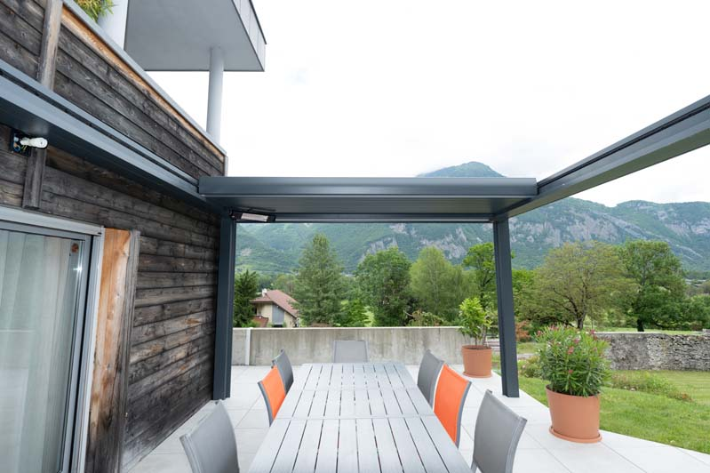 terrasse-id-jardin-haute-savoie