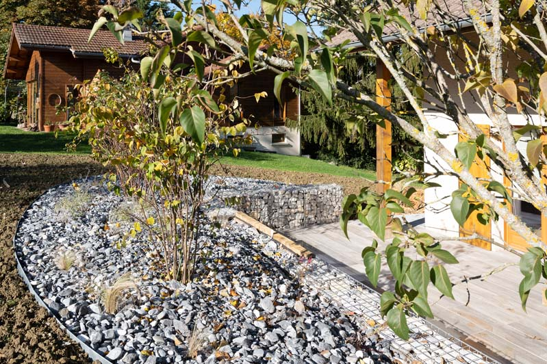 plantation-paysagiste-id-jardin