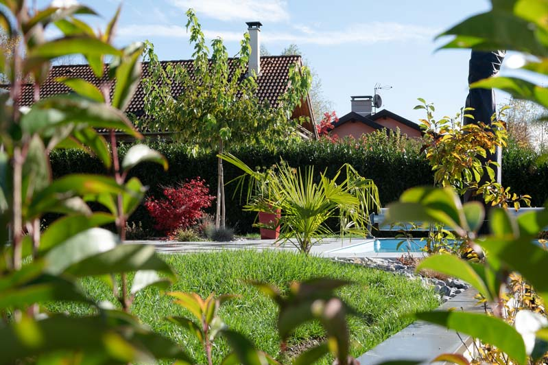jardin-amenagement-haute-savoie