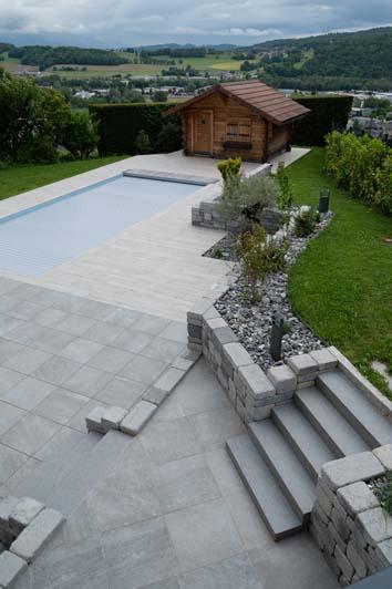 creation-id-jardin-haute-savoie