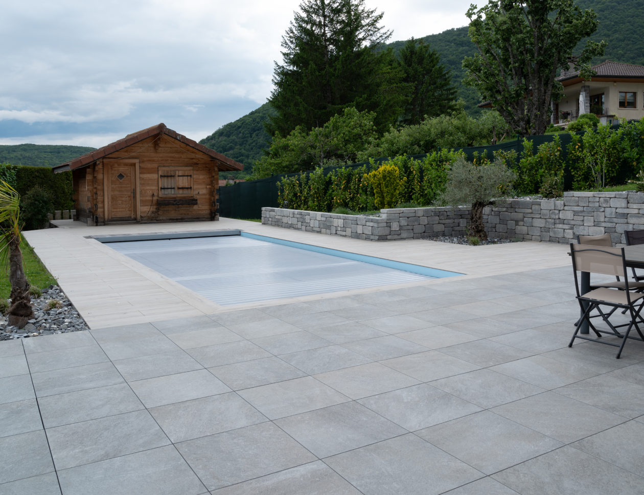 aménagement-jardin-terrasse-piscine