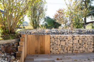 paysagiste-terrasse-cercier