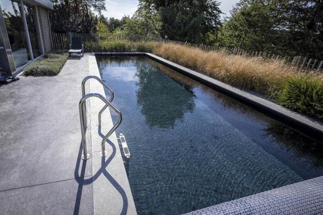 piscine-naturelle-haute-savoie