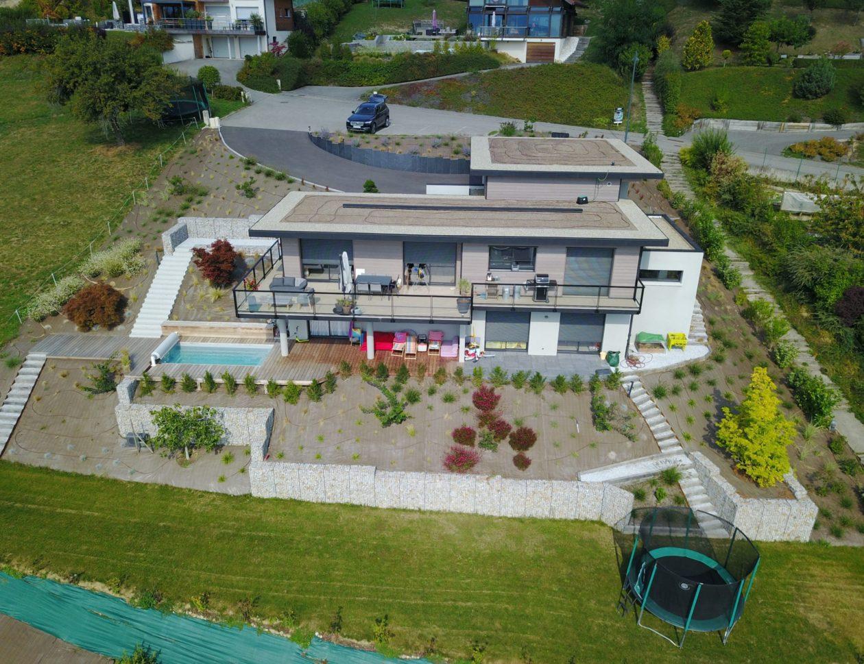 réaménagment-jardins-pente-terrasse-id-jardins-min