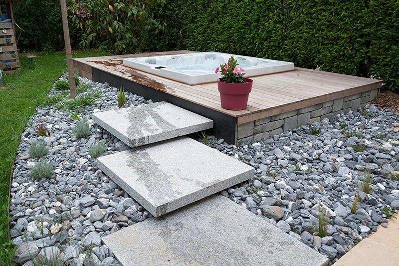 spa-traditionnel-id-jardins-paysagiste