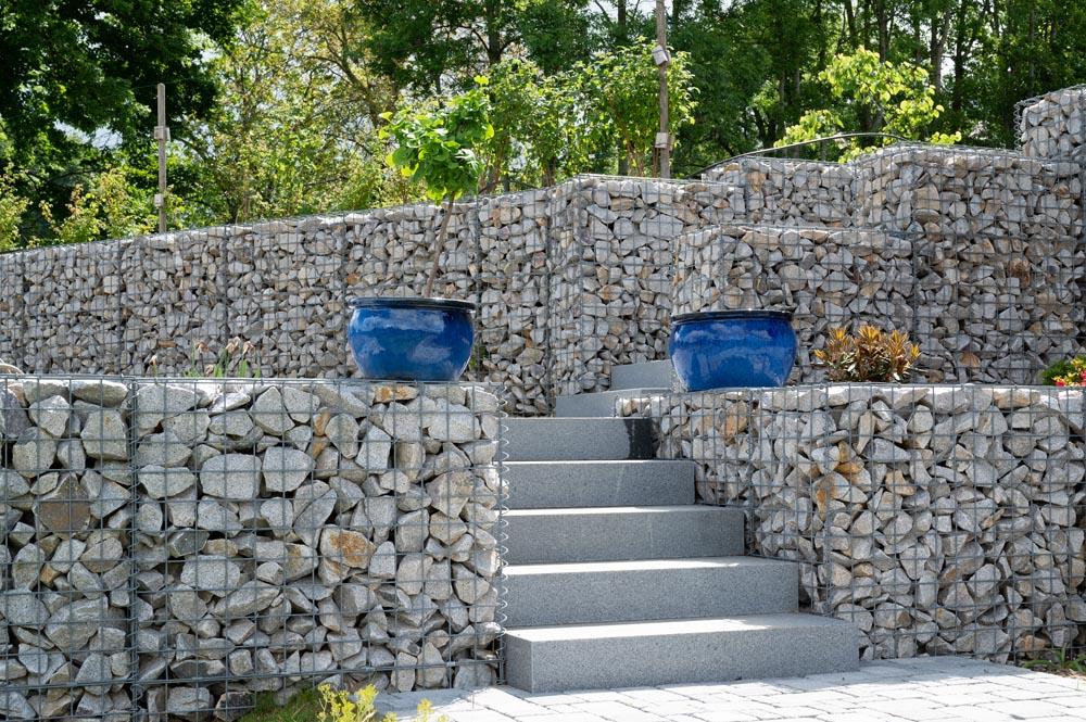 escaliers-paysagiste
