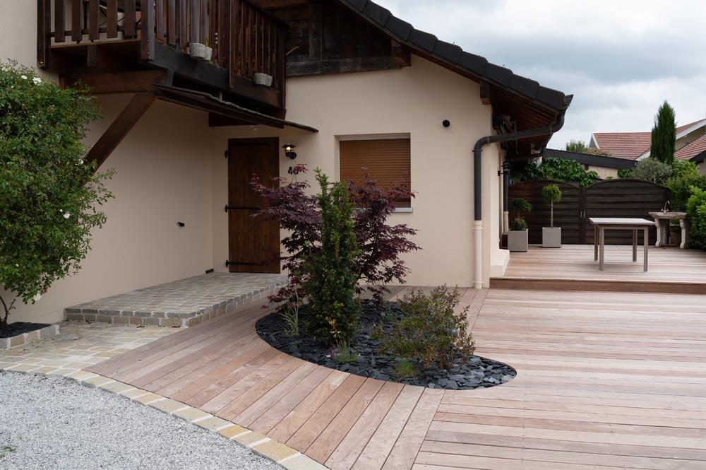 paysagiste-terrasse-haute-savoie