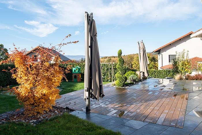 terrasse-en-bois-haute-savoie